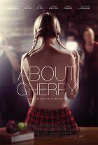 Cherry download