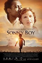 Sonny Boy download