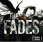 The Fades download
