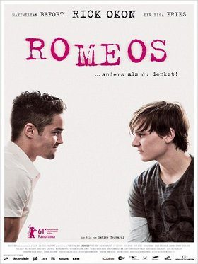 Romeo a Romeo download