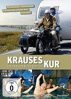Krauseho kúra download