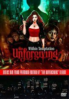 Within Temptation Unforgiving