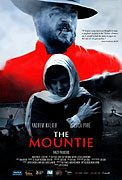 The Mountie download