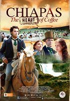 Chiapas - the Heart of Coffee download