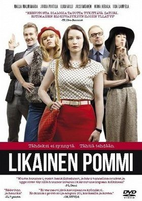 Likainen pommi download