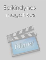 Epikindynes mageirikes download
