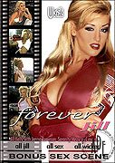 Forever Jill download