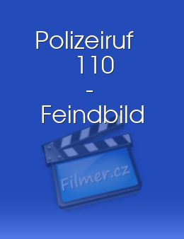 Polizeiruf 110 - Feindbild download