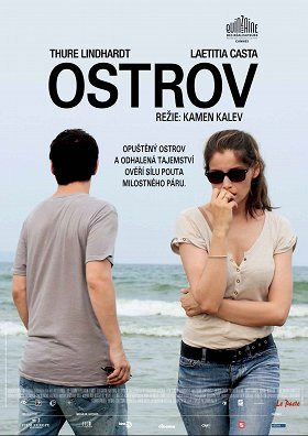 Ostrov download