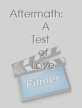 Aftermath A Test of Love