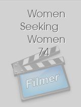 Women Seeking Women 74