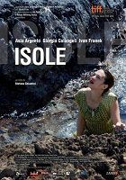Isole download