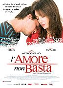 Amore non basta, L download