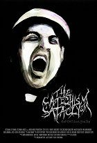 The Catechism Cataclysm