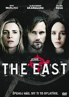 The East download