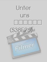 Tatort - Unter uns download