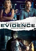 Evidence download