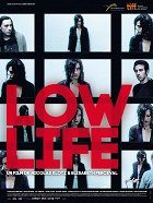 Low Life download