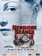 Derniere Séance download