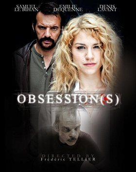Obsessions download