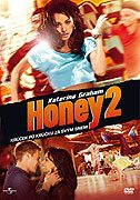 Honey 2 download