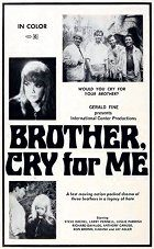Brother Cry for Me