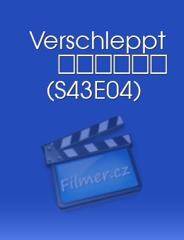 Tatort - Verschleppt download