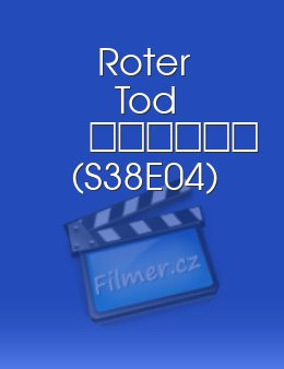 Tatort - Roter Tod download