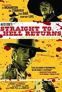 Straight to Hell Returns download