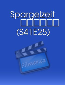 Tatort - Spargelzeit download