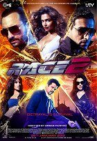 Race 2 download