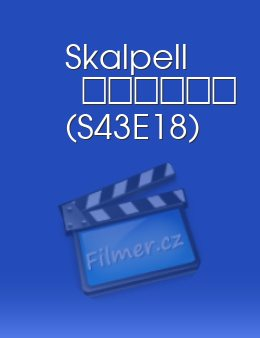 Tatort - Skalpell download