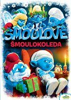 Šmoulokoleda download