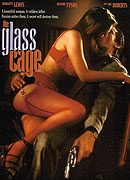 The Glass Cage download