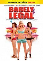 Barely Legal download