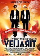 Veijarit download