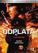 Odplata download