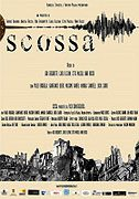 Scossa download