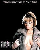 Showgirls 2: Pennys from Heaven