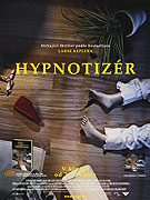 Hypnotizér download