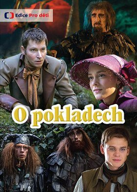 O pokladech download