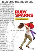 Ruby Sparks download