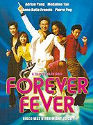 Forever Fever download