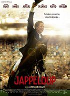 Jappeloup download