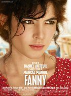 Fanny download
