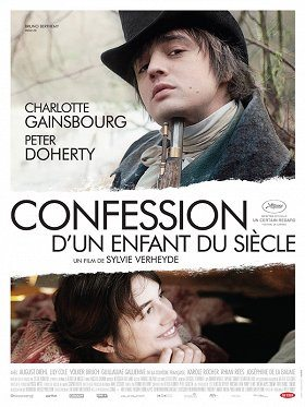 Confession dun enfant du siècle download