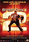 StreetDance 2 download