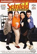 Seinfeld: A XXX Parody download