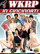 WKRP in Cincinnati: A XXX Parody download