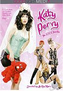 Katy Pervy: The XXX Parody